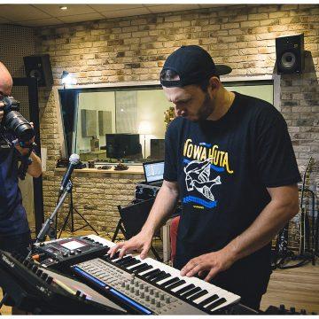 bohater-druga-szansa-studio