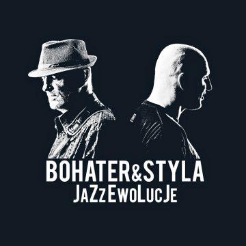 bohater-styla-jazzewolucje