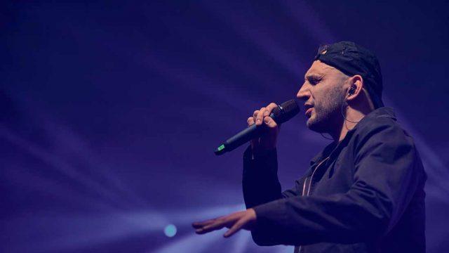 bohater-rap-koncert-wielcy-z-małopolski
