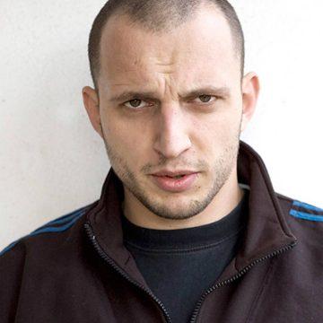 Bohater-2007